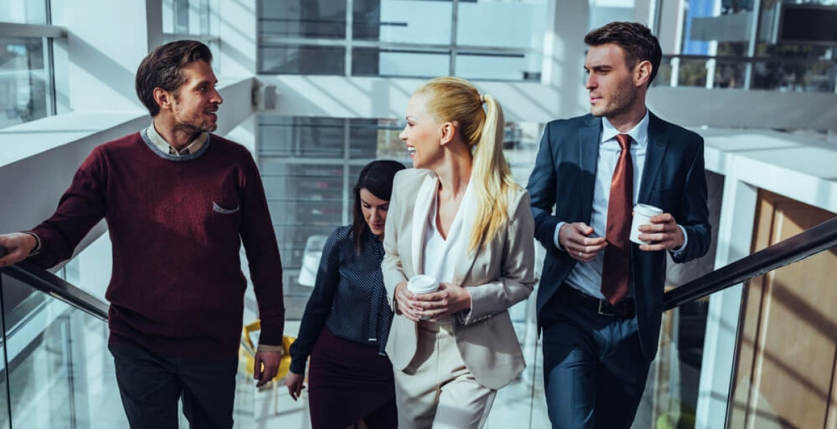 The Relevance of An MBA Degree in The Evolving Workplace
